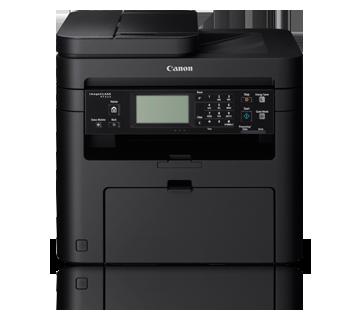 Canon imageCLASS MF-113W