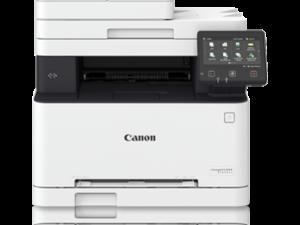 Canon Laser Printer MF-735-CX