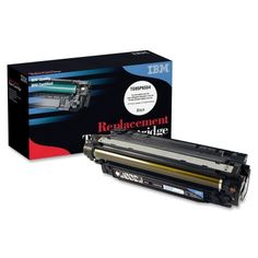 IBM Toner Cartridge 55X