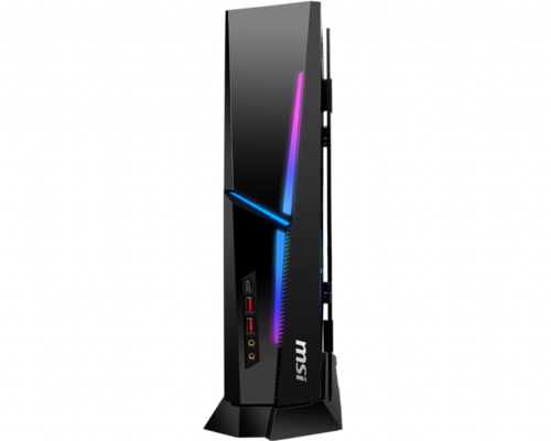 MSI Trident X Plus | i7-9900K