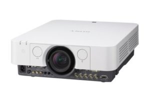 Sony | VPL-FH500L | Installation Projector