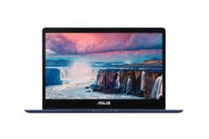 Asus A412FL - EK704T | Coral Crush