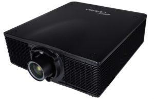 Optoma Professional Series Semi Wide, A20 WU-1500