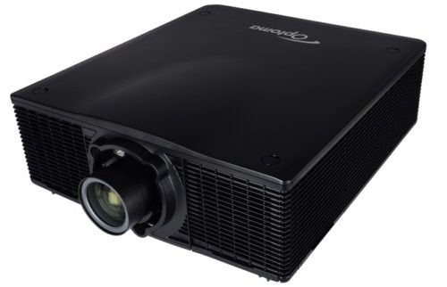 Optoma Professional Series Semi Wide, A20 WU-1500